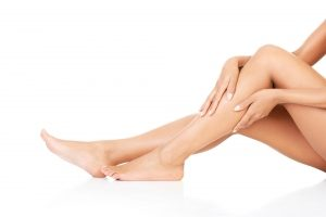 IPL_home_laser-hair-removal